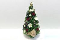 Christmas Tree - Star Wars