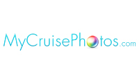 Make the most of your vacation time by pre-ordering photo packages and keepsakes online through My Cruise Photos