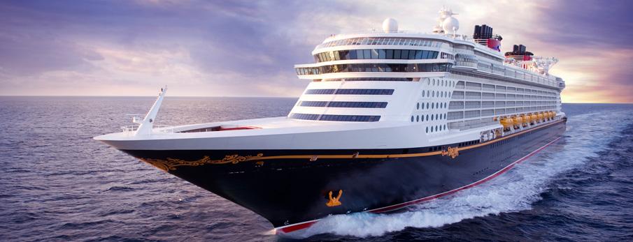 Cruise Family - Nightspeed